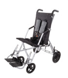 Wenzelite Trotter Convaid Style Mobility Rehab Stroller-1106