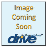 Full Torso Vest for Wenzelite Trotter Convaid Style Mobility Rehab Stroller-1133