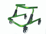 Junior Trekker Gait Trainer-1143