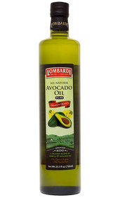 AVOCADO OIL BLEND 750 ML 25.3Fl OZ