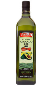 AVOCADO OIL BLEND 1 LITER 33.8Fl OZ