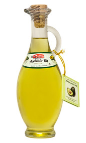 AVOCADO OIL ITALIAN BOTTLE 500 ML 16.9 FL OZ