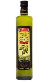 OLIVE OIL BLEND 750 ML 25.3Fl OZ