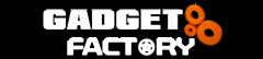 Gadget Factory LLC