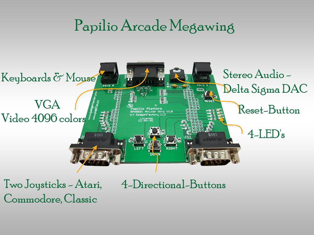 arcade-parts.jpg