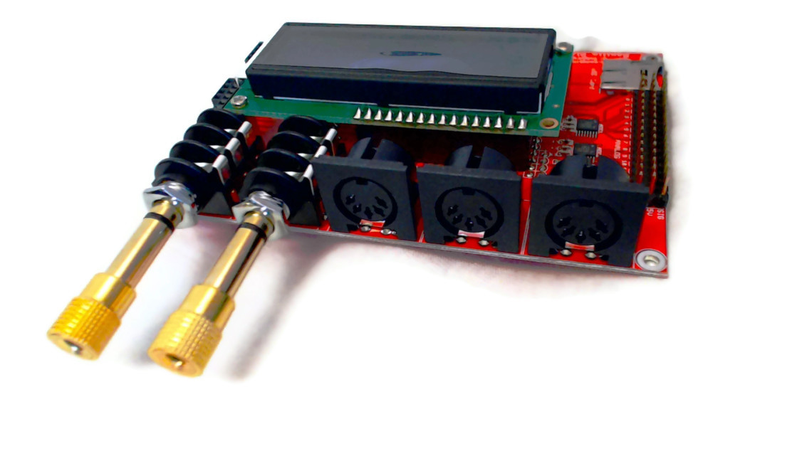retro-adapters.jpg