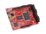 Papilio DUO 512K SRAM - Arduino Compatible FPGA Dev Board