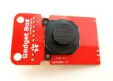 eCog104 - Thumb Joystick