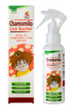 Chamomilo Lice Buster – Anti Lice & Nits Spray