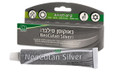NeoCutan Silver Cream - 30g Tube (1.06 Oz)