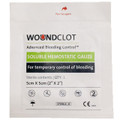 WoundClot Soluble Hemostatic Gauze - Advanced Bleeding Control
