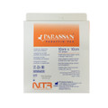 "Parassan Sterile Paraffin Pad 10x10 cm (4""x4"") – Pack of 10 Pads"