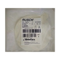 RUSCH Asherman Chest Seal for Open Chest Injuries