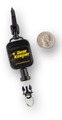 Gear Keeper Micro Key Tool Retractor