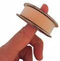 Medi-Plast Fabric Bandage Tape Spool 1.25cm X 5 m