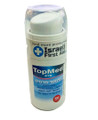TopMed Band-Aid Spray 40ml