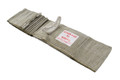 "4"" Israeli Bandage with Pressure Bar"