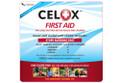 Celox Gauze Pad