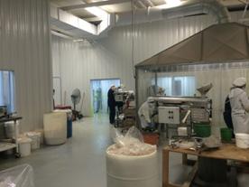 facility-img1.jpg