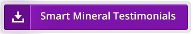 smart-mineral-testimonials.png