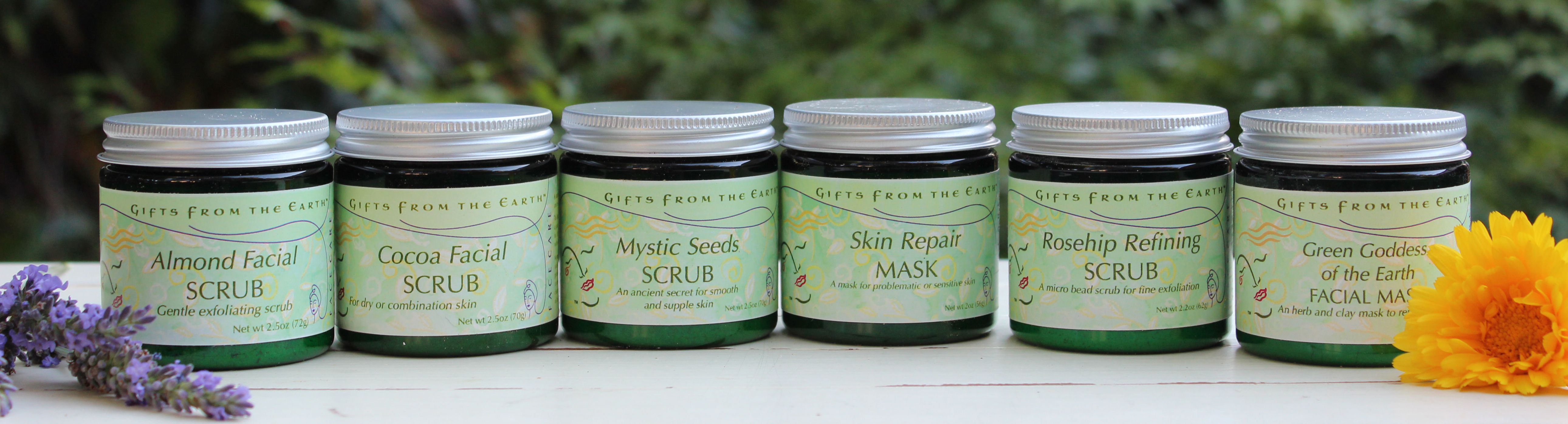 facial-scrub-collection-web1397.jpg