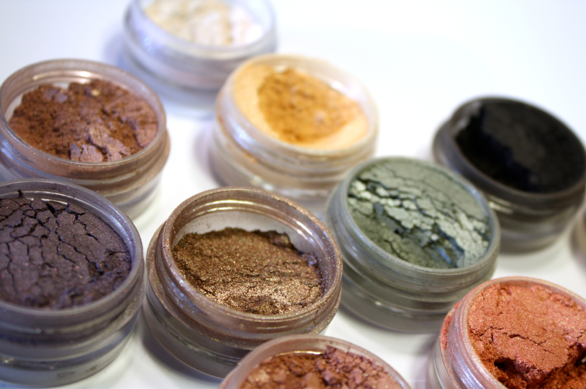 multi-mineral-powders.jpg