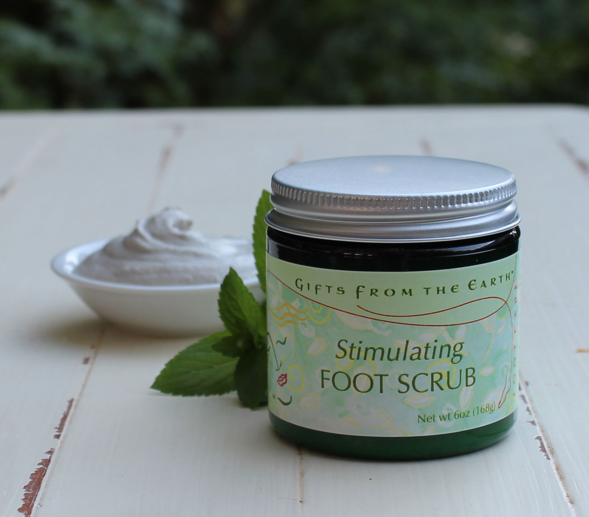 stimulating_foot_scrub