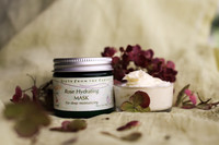 Rose Hydrating Mask