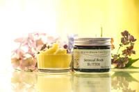 Sensual Body Butter
