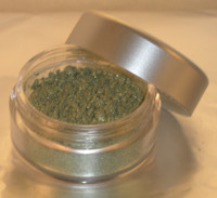 Harlequin Mineral Powder