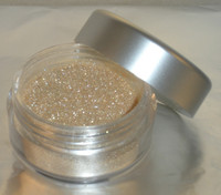 Topaz Loose Powder