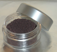 Tyrian Dark Matte Mineral Powder