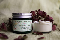 Eczema Care Lotion