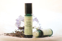 Revive Blend Perfume