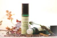 Northwest Nectar Blend Perfume