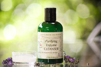 Purifying Enzyme Cleanser