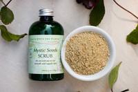 Mystic Seeds Scrub