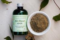 Skin Repair Mask