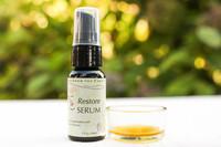 Restore Serum