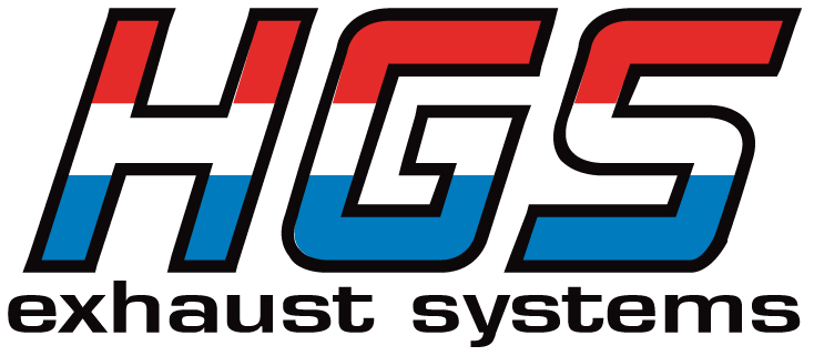 hgs-logo.jpg