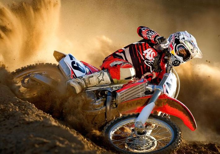 buy honda dirt bike parts online and in stock
