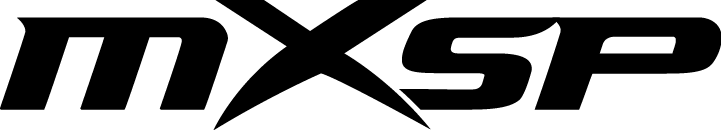 mxsp-etching-.png