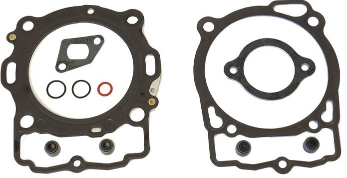 HUSQVARNA FC450 2014-15 TOP END GASKET KIT ATHENA  PARTS