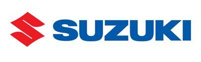 But high quality online suzuki dirt bike parts