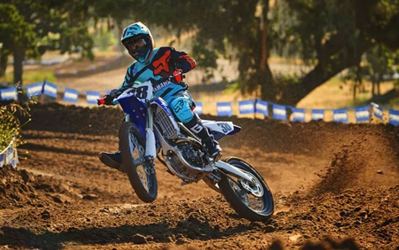 buy high quality online yamaha dirt bike parts free shipping