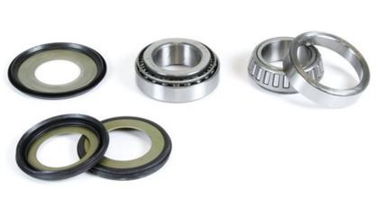YAMAHA YZ250F  2001-2018 STEERING STEM BEARING KIT PROX PARTS