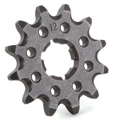 YAMAHA WR250F 2001-2018 FRONT SPROCKET 13T 14T PROX PARTS