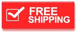 a-freeshipping-button.jpg