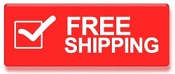 aa-freeshipping-button.jpg