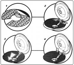 aura-glueboard-diagram.jpg